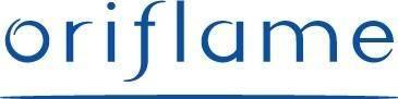 Oriflame logo2