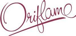free vector Oriflame logo