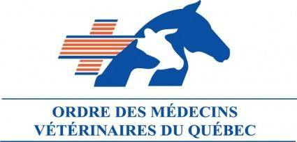 Ordre des Medecins Vet