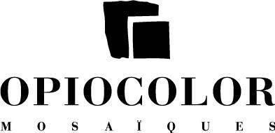 free vector Opiocolor logo
