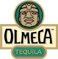 Olmeca Blanco logo