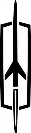 Oldsmobile logo2