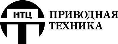 free vector NTC Privodnaya Technika