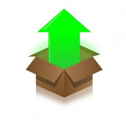 Web 2.0 Box