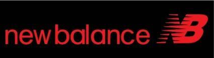New Ballance logo