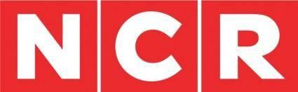 NCR logo2