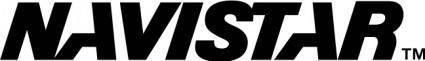 free vector Navistar logo