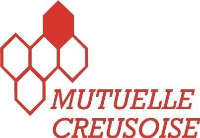 Mutuelle Creusoise logo