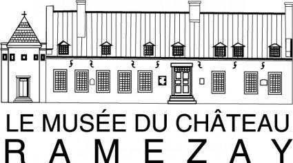 Musee Chateau Ramezay