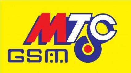 free vector MTC logo