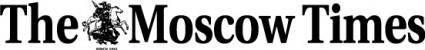 Moscow Times magazine logo