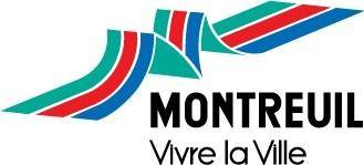 Montreuil logo