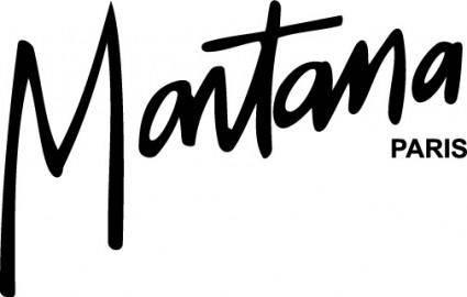 Montana logo