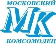 MK logo2