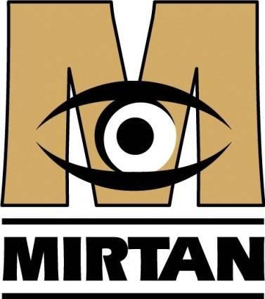Mirtan logo2