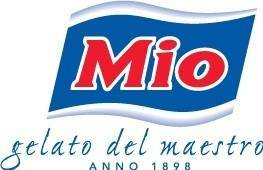 free vector Mio logo
