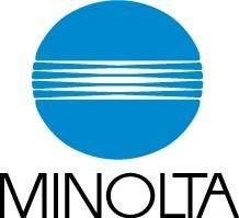Minolta logo3