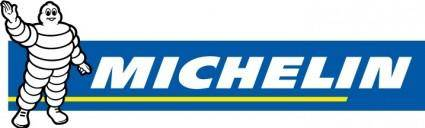 Michelin logo2