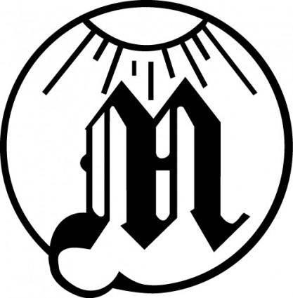 Mial-S logo