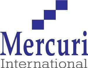 Mercuri logo