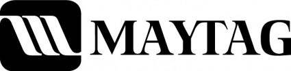 free vector Mayag logo2