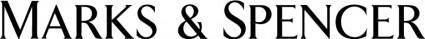Marks&Spencer logo