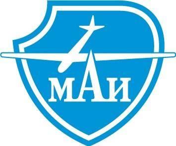 free vector MAI logo