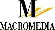 Macromedia logo3