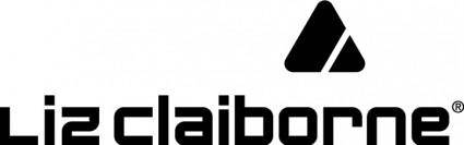 free vector Liz Claiborne logo