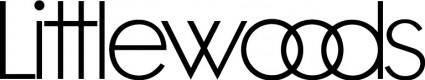 free vector Littlewoods logo