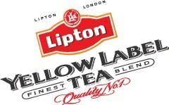 free vector Lipton logo