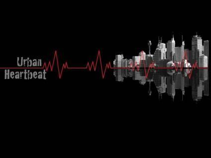 Urban Heartbeat