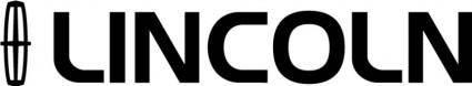 free vector Lincoln logo