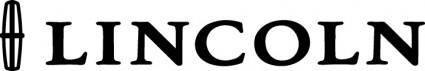 Lincoln auto logo2