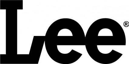 Lee logo2
