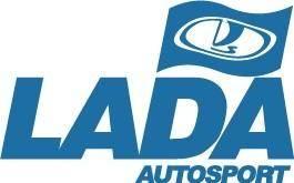 LADA Autosport logo