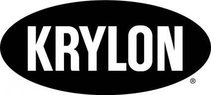 Krylon logo