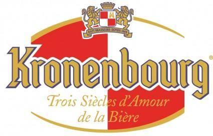 Kronenbourg logo2