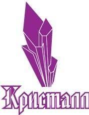 Kristall logo