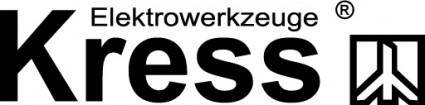 Kress logo