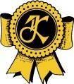 Kreker logo