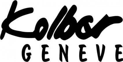 Kolber Geneve logo