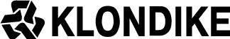 free vector Klondike logo