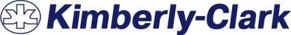 Kimberly-Clark logo2