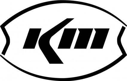 Kill logo