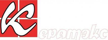 Kerateks logo