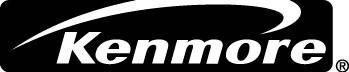 Kenmore logo2