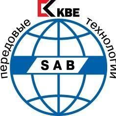 KBE logo2