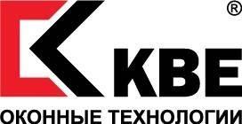 free vector KBE logo