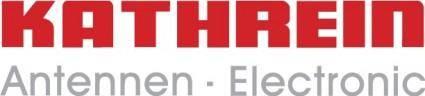 Kathrein logo